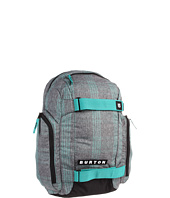 Burton - Women's Metalhead Pack
