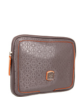 GUESS - Frosted Tablet Case