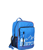 Burton - Youth Sidekick Pack