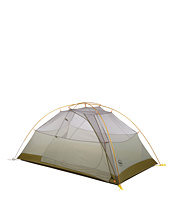 Big Agnes - Fishhook SL 2 Person