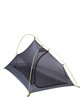 Big Agnes - Fly Creek 1 Person Platinum