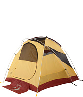 Big Agnes - Big House 4 Person