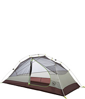 Big Agnes - Jack Rabbit SL 1 Person