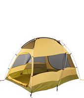 Big Agnes - Tensleep Station 4 Person