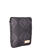 Burton - Tablet Sleeve