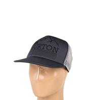 Cheap Burton Griswold Hat Pewter
