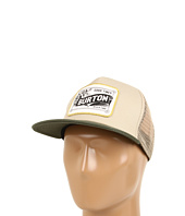 Cheap Burton Draught Hat Haze