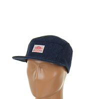 Cheap Burton Straight Pipe Hat Navy