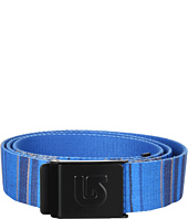 Burton - Vista Belt