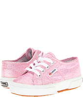Superga Kids - 2750 LAMEJ (Toddler/Youth)