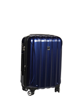 Delsey - Helium Aero - Carry On Expandable Spinner Trolley
