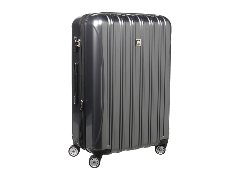 Delsey - Helium Aero - 29 Expandable Spinner Trolley