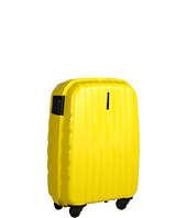 Delsey - Helium Colours - 4-Wheel Carry-On Trolley