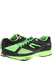 Newton Running - Men's Gravity