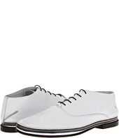 Costume National - Cherubini Lace Up Oxford