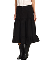 Scully - Cantina Sandy Skirt