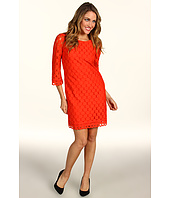 Tahari by ASL Petite - Petite Bonnie Dress