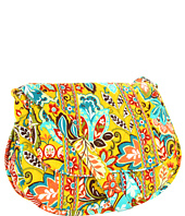 Vera Bradley - Saddle Up