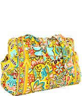 Vera Bradley - Make a Change Baby Bag