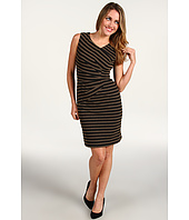 Tahari by ASL Petite - Petite Jessielee Dress