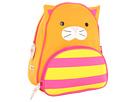 Skip Hop Zoo Pack Backpack (Cat)