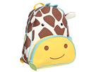 Skip Hop Zoo Pack Backpack (Giraffe)