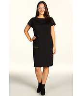 Tahari by ASL Plus - Plus Size Jaylee Dress