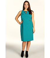 Tahari by ASL Plus - Plus Size Reggie Dress