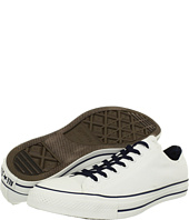 Converse - Chuck Taylor® All Star® Specialty Ox