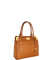Michael Kors - Blake North/South Satchel