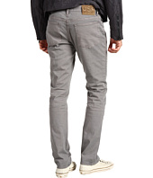 John Varvatos - Bowery Fit Jean in Flagstone