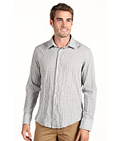 John Varvatos - Wire Shirt