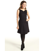 Elie Tahari - Callie Dress