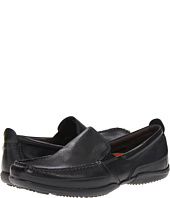 Hush Puppies - Accel Slip-On MT