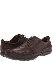 Hush Puppies - Accel Oxford MT
