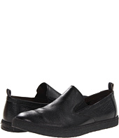 Hush Puppies - Lockout Slip On PL