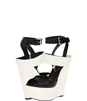 DSQUARED2 - S13W203243 10 Wedge Beauty