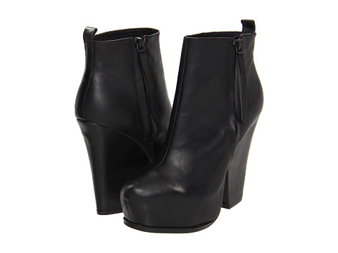 buy Matiko - Georgia Black shoes - Matiko Women Shoes, Boots online at