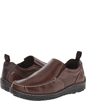 Hush Puppies - Belfast Slip On MT