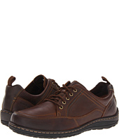Hush Puppies - Belfast Oxford MT