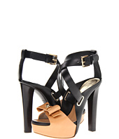 DSQUARED2 - S13C204291 20 Sandal Envelope