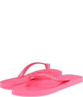 DSQUARED2 - S13BX015BOX COL Donna World Sandal Pack