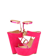 DSQUARED2 - S13W202102 43 Wedge