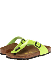 Birkenstock Kids - Gizeh (Youth)