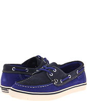 Superga Kids - 2001 SUEJ (Toddler/Youth)