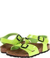 Birkenstock Kids - Rio (Toddler/Youth)