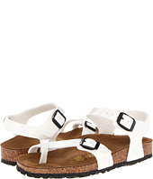 Birkenstock Kids - Taormina (Toddler/Youth)