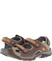 Kamik Kids - Ventura 3 (Toddler/Youth)