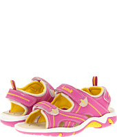 Kamik Kids - Topsail (Toddler/Youth)