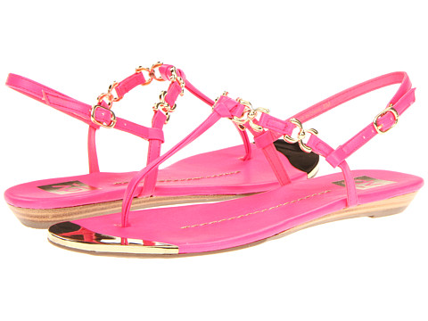 http://www.6pm.com/dv-by-dolce-vita-alta-neon-pink